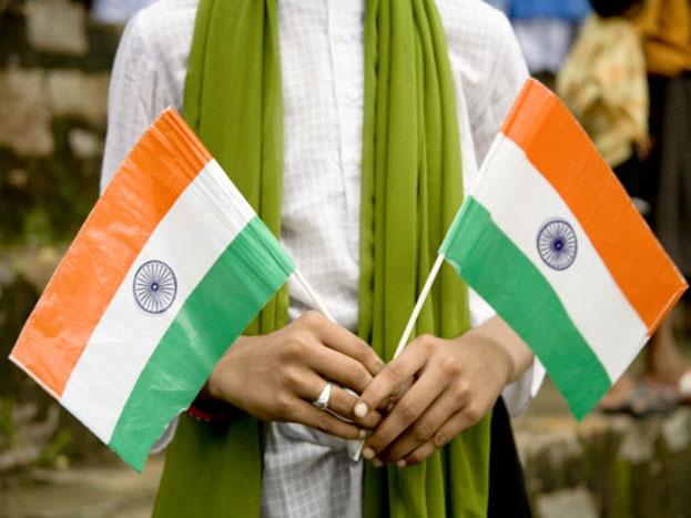 भारत के अलावा के अलावा जिन देशों को आजादी मिली उनमें दक्षिण कोरिया, बहरीन, और कांगो शामिल हैं.