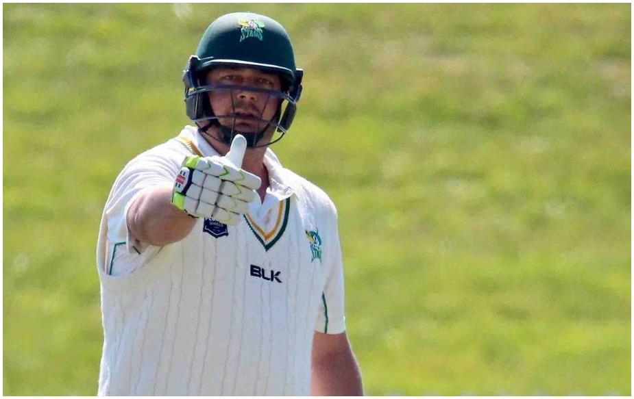 इंग्लैंड के खिलाफ वनडे सीरीज के बाद राइडर ने बार में शराब पीने के बाद मारपीट की इस दौरान उनके हाथ में चोट आई. राइडर ने अस्पताल में भी मारपीट की, जिसके बाद उन्हें न्यूजीलैंड की टीम से बाहर कर दिया गया. हालांकि इसके बाद राइडर को टेस्ट टीम में जगह मिली. भारत के खिलाफ राइडर ने पहली 3 टेस्ट पारियों में एक शतक और एक दोहरा शतक ठोक दिया था.