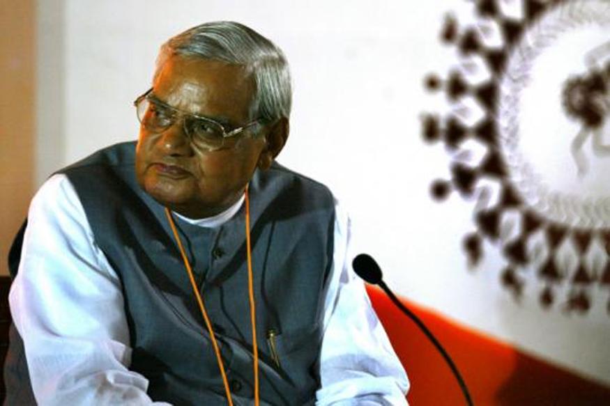 Atal Bihari Vajpayee, Life of Atal Bihari Vajpayee, Former Prime Minister of India, Bharat Ratna, BJP, Pokhran nuclear test, पोखरण परमाणु परीक्षण, APJ Abdul Kalam, एपीजे अब्दुल कलाम, Bhartiya Janta Party, Atal Bihari Vajpayee News, NDA,Atal Bihari Vajpayee Relation between other political parties leader, अटल बिहारी वाजपेयी, भारत के पूर्व प्रधान मंत्री, भारत रत्न, बीजेपी, भारतीय जनता पार्टी, अटल बिहारी वाजपेयी समाचार, एनडीए, अटल बिहारी वाजपेयी अन्य राजनीतिक दलों के नेता के बीच संबंध