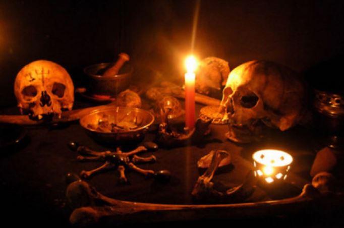 kerala, murder, mass murder, occult, black magic, केरल, कत्ल, हत्याकांड, नरसंहार, काला जादू