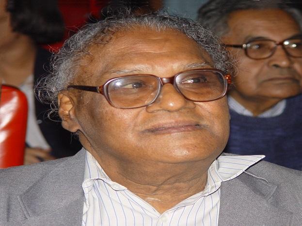 साल 1963 में राव आईआईटी कानपुर से एक संकाय सदस्य के रूप में जुड़े. उन्हें कई विश्वविद्यालयों से डॉक्टरेट की मानद उपाधि प्राप्त हुई है. राव वर्तमान में जवाहरलाल नेहरू उन्नत वैज्ञानिक अनुसंधान केन्द्र, बेंगलुरू के मानद अध्यक्ष हैं, जिसकी स्थापना इन्होंने स्वयं साल 1989 में की थी. वे संबंधित संस्थान में राष्ट्रीय शोध प्रोफेसर और लीनस पाउलिंग शोध प्रोफेसर के तौर पर भी सक्रिय हैं.
