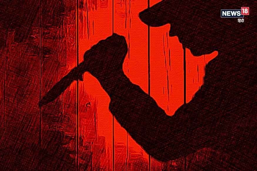 delhi, murder, murder case, contract killing, lady don, दिल्ली, कत्ल, हत्याकांड, कॉंट्रैक्ट किलिंग, लेडी डॉन