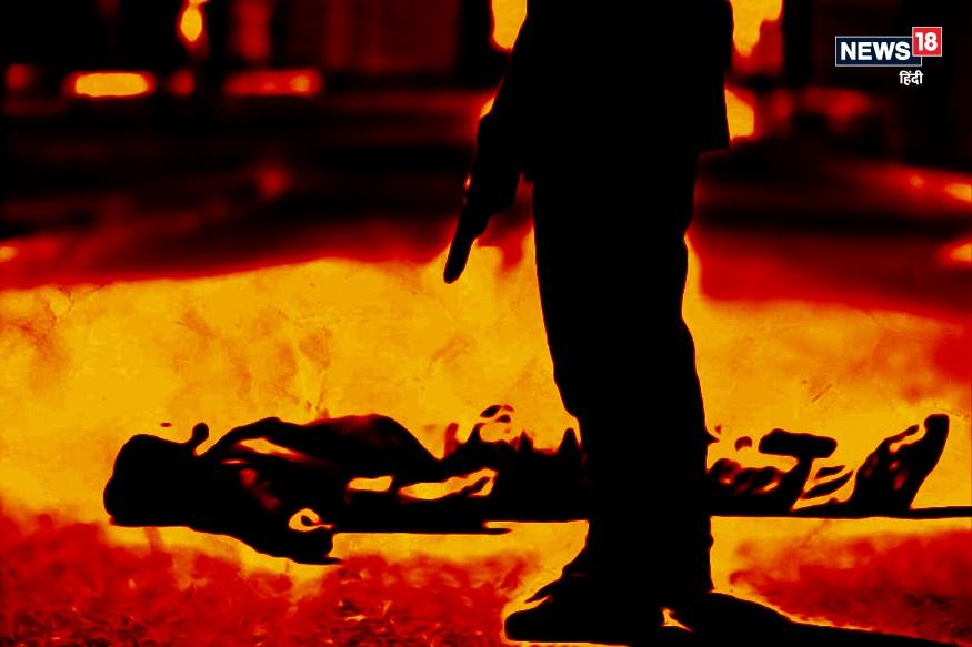 murder, murder case, delhi, haryana, extortion, कत्ल, हत्याकांड, दिल्ली, हरियाणा, रंगदारी