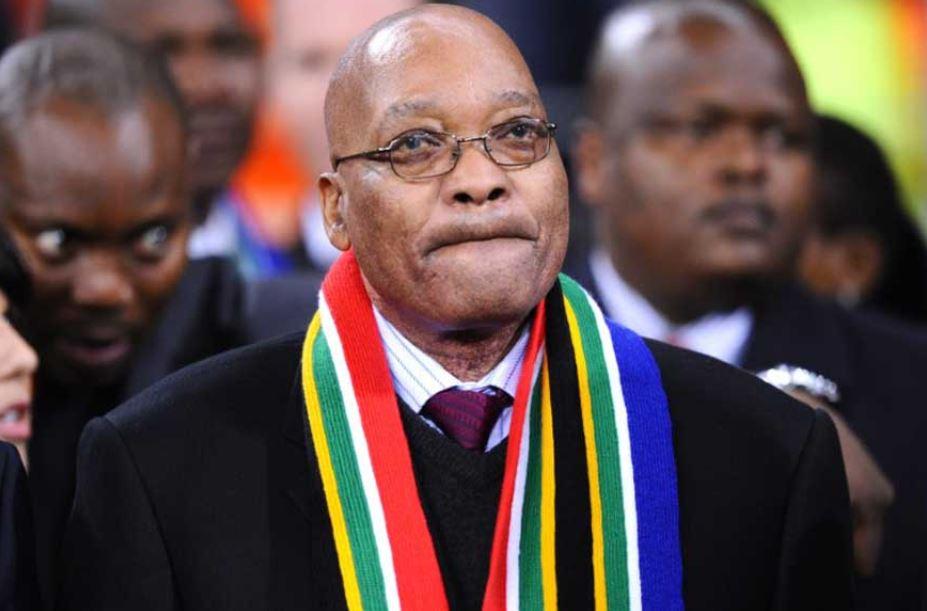 south africa corruption, gupta family, gupta family south africa, south africa scam, south africa president, दक्षिण अफ्रीका भ्रष्टाचार, गुप्ता फॅमिली, गुप्ता फॅमिली साउथ अफ्रीका, दक्षिण अफ्रीका घोटाला, दक्षिण अफ्रीका राष्ट्रपति