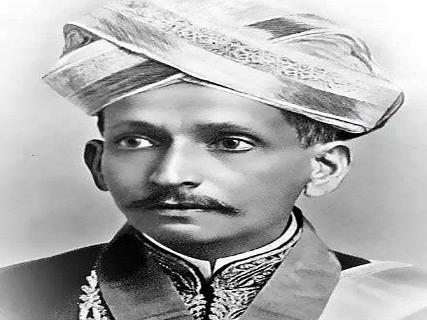 सर मोक्षगुंडम विश्वेश्वरय्या का जन्म 15 सितम्बर 1861 को कर्नाटक के कोलार जिले के चिक्काबल्लापुर तालुक में हुआ था. भारत में इनके जन्मदिन को अभियन्ता दिवस के रूप में मनाया जाता है. एम विश्वेश्वरय्या भारत के महान अभियन्ता एवं राजनयिक थे. विश्वेश्वरय्या को साल 1955 में भारत के सर्वोच्च सम्मान भारत रत्न से विभूषित किया गया थ. इनके पिता का नाम श्रीनिवास शास्त्री तथा माता का नाम वेंकाचम्मा था. इनके पिता संस्कृत के प्रकांड विद्वान माने जाते थे.