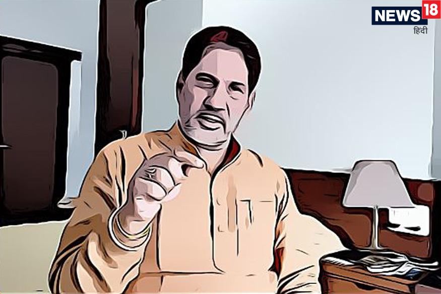 interview of Subhash Barala, haryana, BJP, Jat, jat versus non-Jat politics, Chief Minister Manohar Lal Khattar, MP rajkumar saini, Yashpal Malik, Capt. Abhimanyu, Om prakash Dhankar, jat politics, jat reservation agitation in haryana, सुभाष बरला, हरियाणा, बीजेपी, जाट, जाट बनाम गैर-जाट राजनीति, मुख्यमंत्री मनोहर लाल खट्टर, सांसद राजकुमार सैनी, यशपाल मलिक, कैप्टन अभिमन्यु, ओम प्रकाश धनकड़, जाट राजनीति, हरियाणा में जाट आरक्षण आंदोलन