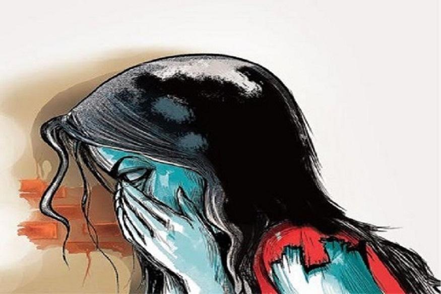 triple talaq, sexual harassment, bareilly, uttar pradesh, prostitution, तीन तलाक, यौन उत्पीड़न, बरेली, उत्तर प्रदेश, वेश्यावृत्ति