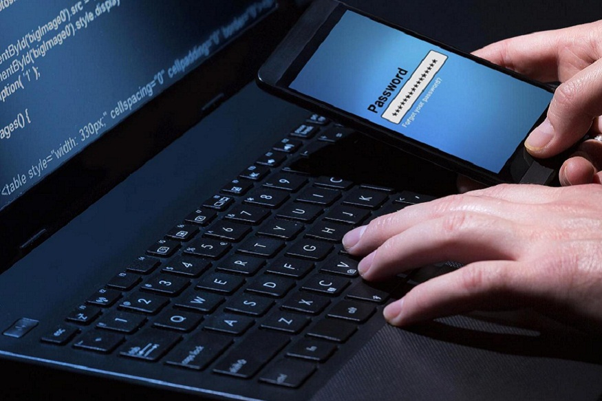 अलग-अलग मोबाइल कंपनियों के हैंडसेट के लिए अलग-अलग सॉफ्टवेयर का इस्तेमाल किया जाता है. सैमसंग के हैंडसेट के लिए ऑक्टोप्लस सॉफ्टवेयर और एचटीसी के हैंडसेट के लिए वॉलकानो सॉफ्टवेयर का इस्तेमाल होता है.
