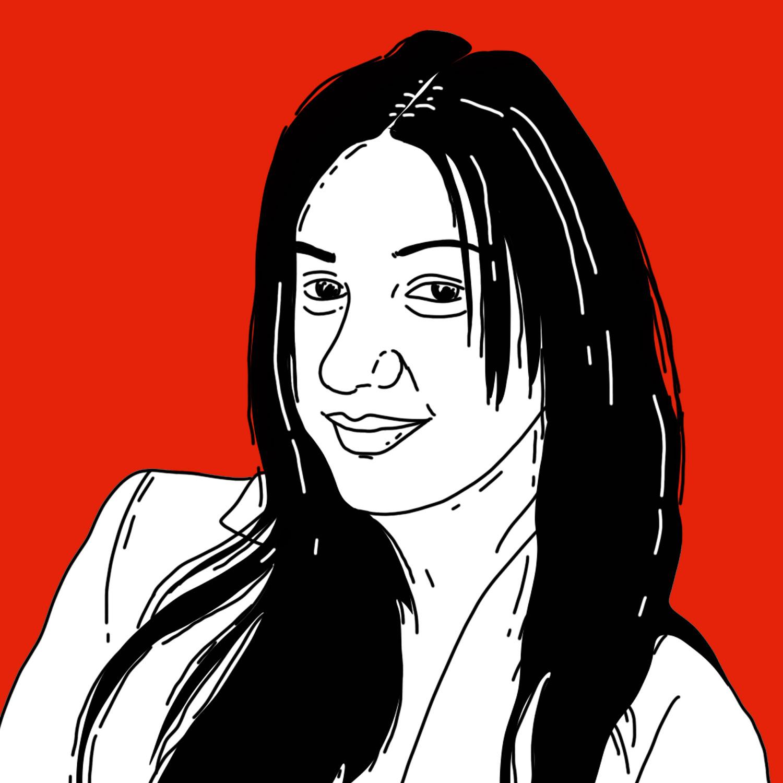 जसलीन मथारु