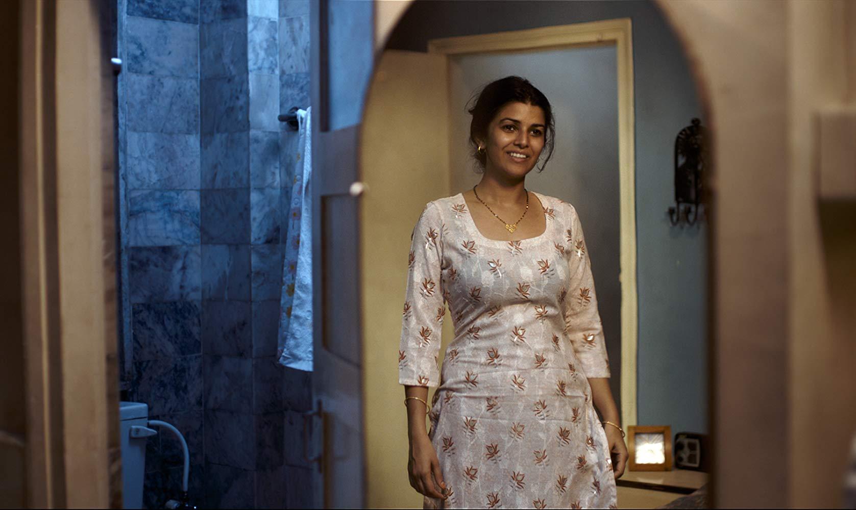 फिल्म 'द लंचबॉक्स' निमरत के लिए बिग ब्रेक साबित हुई. इस अभिनेत्री को साल 2012 में इरफान खान के साथ कास्ट किया गया और 'द लंचबॉक्स' को मिली जबर्दस्त सफलता का फायदा निमरत को मिला. उन्हें बड़ी फिल्मों के ऑफर मिलने लगे.