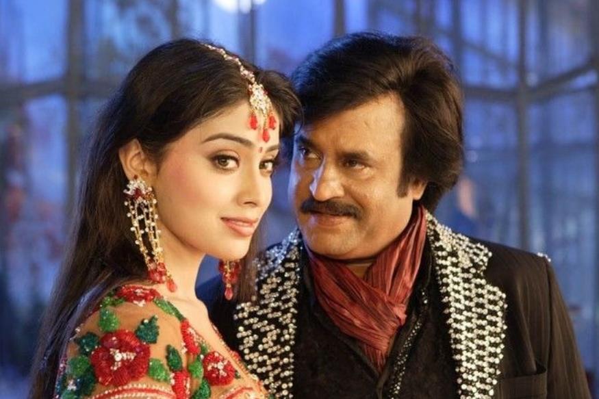 साल 2001 में उन्होंने तेलुगु फिल्म 'इष्टम' से अपने करियर की शुरुआत की. हालांकि पहली हिट फिल्म साल 2002 में आई 'संतोषम' रही. 2003 में वह 'तुझे मेरी कसम' नाम से आई हिंदी फिल्म में नजर आईं. श्रिया की बड़ी हिट साल 2007 में रजनीकांत के साथ 'शिवाजी:दि बॉस' रही. ये फिल्म उस समय सबसे ज्यादा कमाने वाली फिल्म बनी.