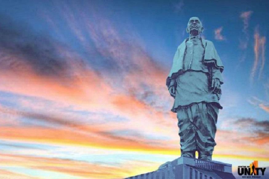 आज सरदार पटेल की 143वीं जयंती है इसमौके परप्रधानमंत्री नरेंद्र मोदी स्टैच्यू ऑफ यूनिटी राष्ट्र को समर्पित करेंगे. यह विश्व की सबसे ऊंची प्रतिमा है. पीएम मोदी का मानना है कि जमीन से जुड़े रहे सरदार पटेल अब आसमान की भी शोभा बढ़ाएंगे. आइए आपको बताते हैं की इस मूर्ति को देखने के लिए आपको क्या करना होगा और कितनी है इस मूर्ति का दीदार करने की टिकट..