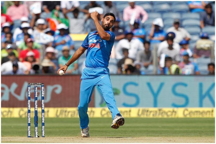 वीडियो: कुलदीप यादव ने डाली एशिया कप 2018 की सर्वश्रेष्ठ गेंद, टर्न देख बाबर आजम गंवा बैठे विकेट 1