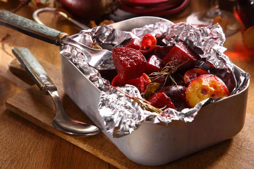 तेल अवीव यूनिवर्सिटी के डैनियल जाकुबोविक ने कहा कि नाश्ता का शरीर पर प्रत्यक्ष प्रभाव पड़ता है.