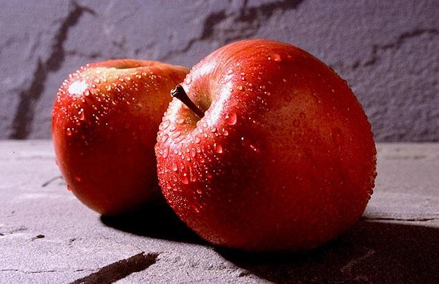 इसमें आप सेब, खुबानी, चेरी, संतरे, मौसमी, खट्टे फल के छिलके शामिल कर सकते हैं.