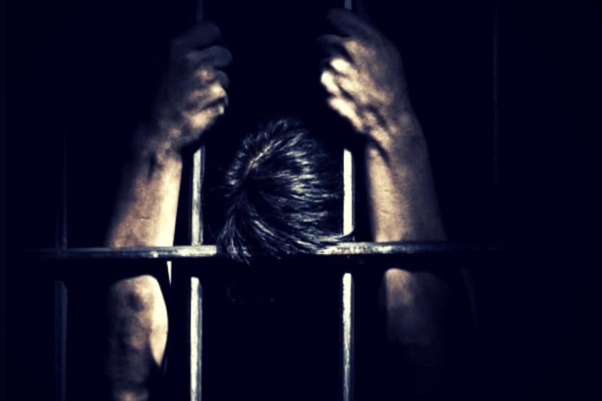 धार्मिक स्थल तोड़ने पर होती है कौन सी सजा?