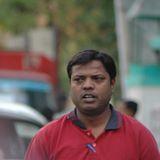 nasir-hussain