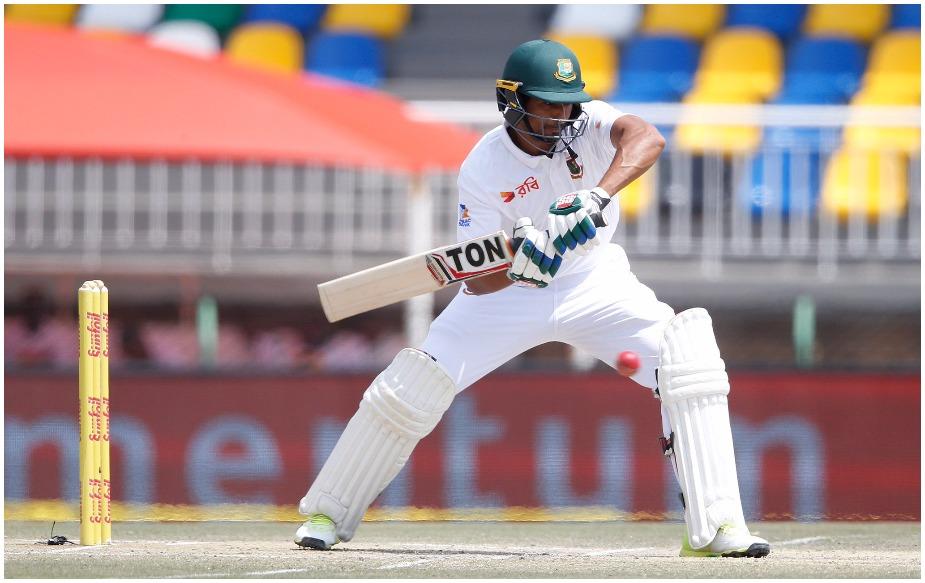 2010 में बांग्लादेश के महमदुल्लाह ने नंबर 8 या फिर उससे निचले क्रम पर बल्लेबाज़ी करते हुए 185 रन अपने नाम किए थे.