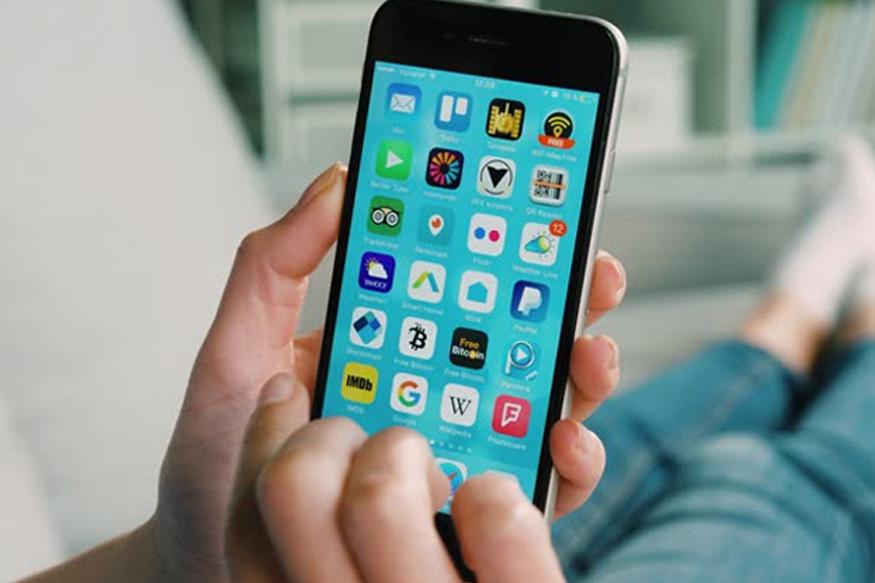 સ્ટોરેજની યાદીમાં તે કન્ટેટ જોવા મળશે, જે તમારા ફોનની સૌથી વધુ સ્ટોરેજને વાપરે છે.
