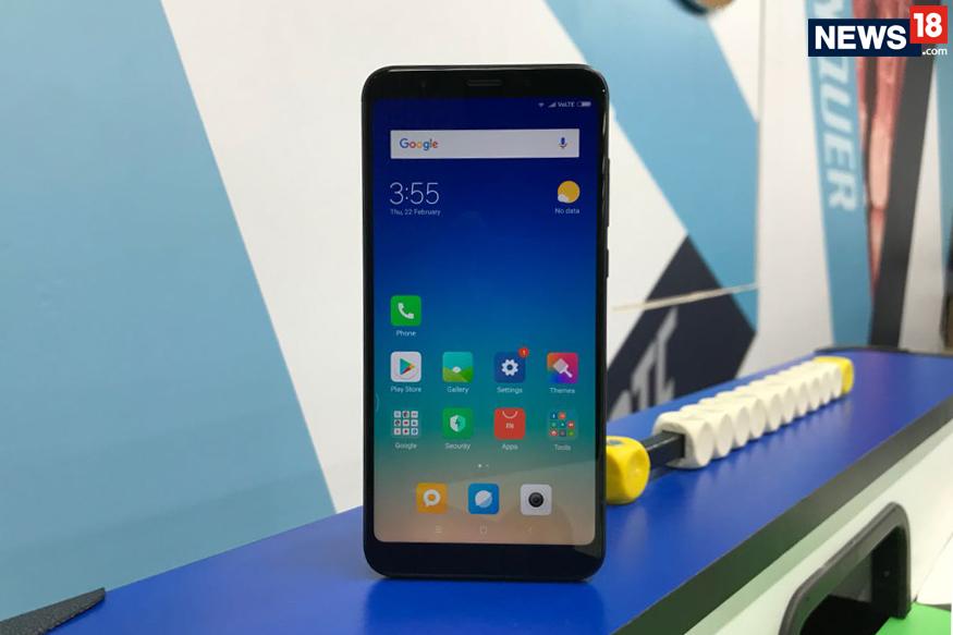 Honor 9N: ચીનની મોબાઈલ બનાવનાર કંપની ઓનરે તાજેતરમાં સસ્તી કિંમત અને શાનદાર ફિચરનો સ્માર્ટફોન ઓનર 9 એને લોન્ચ કર્યો છે, જેની કિંમત રૂ. 11,999 રાખવામાં આવી છે. આ ફોનમાં 3 જીબી રેમ અને 32 જીબી ઇન્ટરનલ સ્ટોરેજ છે, જે તમે ફ્લિપકાર્ટના બિગ દિવાળી સેલમાં માત્ર 9,999 રૂપિયામાં ખરીદી શકો છો.