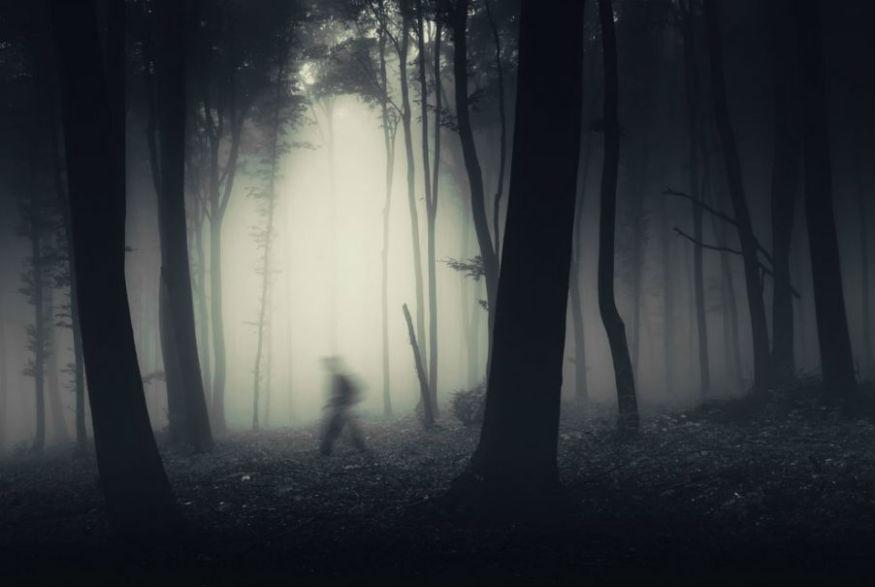 फिल्मों में तो कई बार आपने भूत-प्रेत आत्माएं और भूतिया रास्ते देखें होंगे लेकिन अगर हकीकत में ऐसा हो जाए तो. लेकिन आप इस बात को लेकर एकदम बेफिक्र रहते हैं क्योंकि अभीतक भूत-प्रेत और आत्माओं को लेकर अभी तक कोई ठोस साक्ष्य नहीं मिला है.