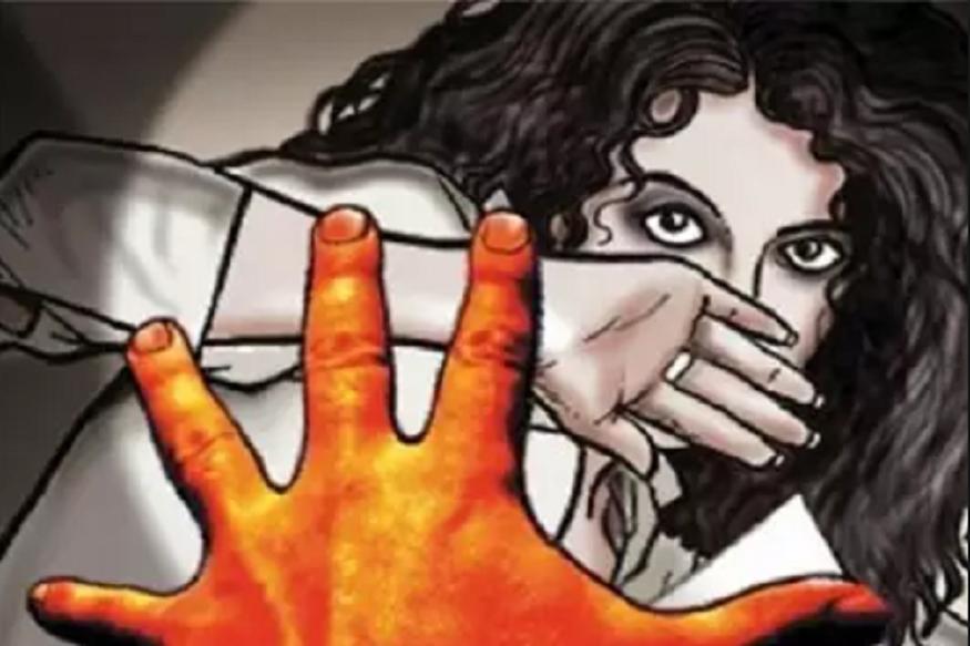 Jabalpur murder case, murder in Madhya Pradesh, wife killed husband, marital rape story, sexually abused wife, जबलपुर हत्याकांड, मध्य प्रदेश समाचार, पति की हत्या, प्रताड़ित पत्नी का बदला, शादी में बलात्कार