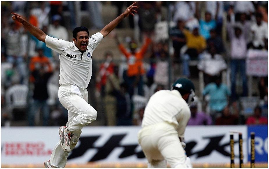 टेस्ट क्रिकेट में 2000 से ज्यादा रन और 500 विकेट लेने का रिकॉर्ड सिर्फ दो खिलाड़ियों ने बनाया है. कुंबले के अलावा ये रिकॉर्ड शेन वॉर्न के नाम है.