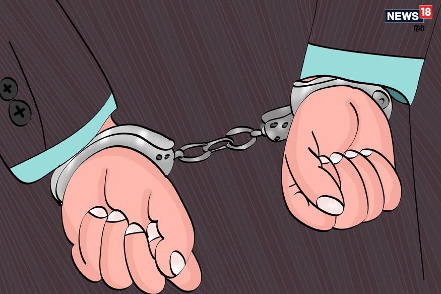 Murder in Ahmedabad, Ahmedabad murder case, husband killed wife, love sex aur dhokha, story of murderer, अहमदाबाद में हत्या, अहमदाबाद हत्याकांड, पत्नी की हत्या, लव सेक्स और धोखा, शातिर हत्यारा