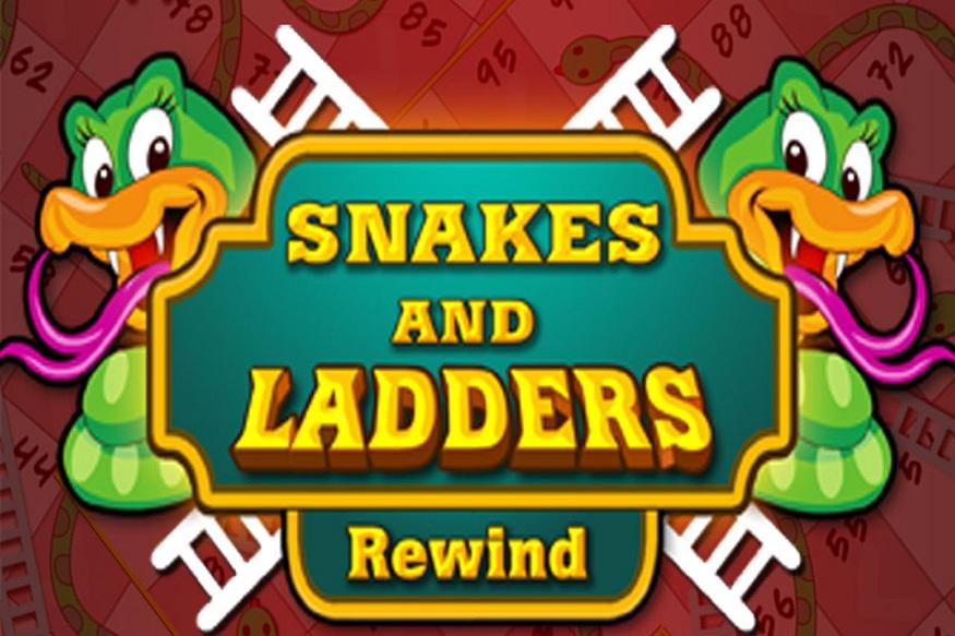 """सांप-सीढ़ी (Snakes and Ladders)- यह एक ऐसा गेम है जिसे बचपन में सभी ने खेला है. इसमे 100 स्कॉयर होते हैं जिसमें आपको 1 नंबर से 100वें नंबर पर पहुंचना होता है. जिसमें आप सीढ़ी की मदद से जल्दी ऊपर पहुंच जाते हैं वहीं अगर आपको सांप काट लेता है तो आप बहुत नीचे आ जाते हैं. इसमें चार प्लेयर्स खेल सकते हैं. एंड्रॉयड में """"Snakes & Ladders FREE"""" सबसे पॉपुलर है वहीं अगर iOS की बात करें तो इसमें """"Snakes & Ladders Game Online Lite"""" बेहद पॉपुलर है."""