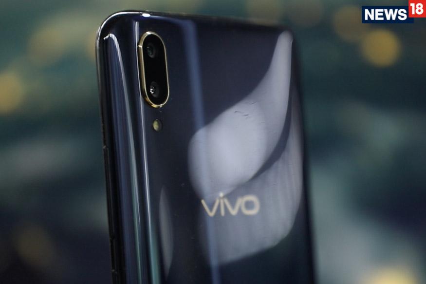 आधे से कम दाम में मिल रहे हैं Vivo के ये स्मार्टफोन्स, ऐसे करें खरीदारी
