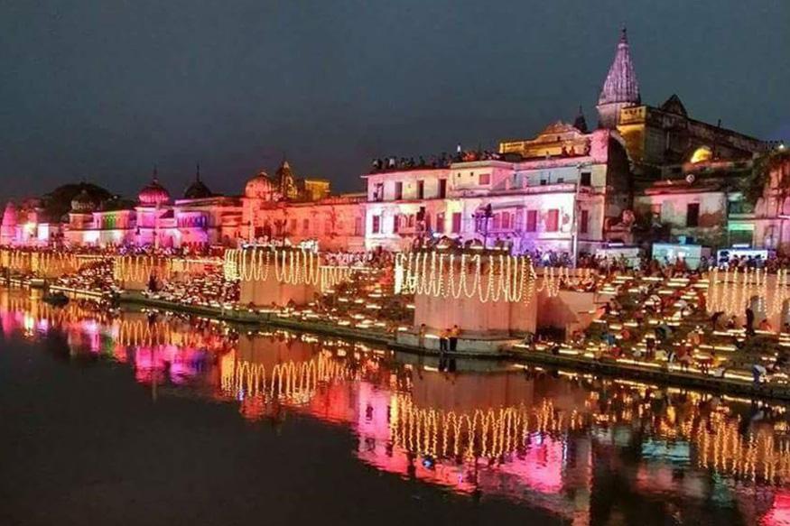 Vishwa Hindu Parishad, VHP, Ram janmabhoomi, Ram temple, rss, Ayodhya, vhp Dharam Sabha, Ayodhya land dispute, babri masjid, विश्व हिंदू परिषद, वीएचपी, विहिप, राम जनभूमि, राम मंदिर, आरएसएस, अयोध्या, वीएचपी की धर्म सभा, अयोध्या भूमि विवाद, बाबरी मस्जिद, Supreme court, सुप्रीम कोर्ट