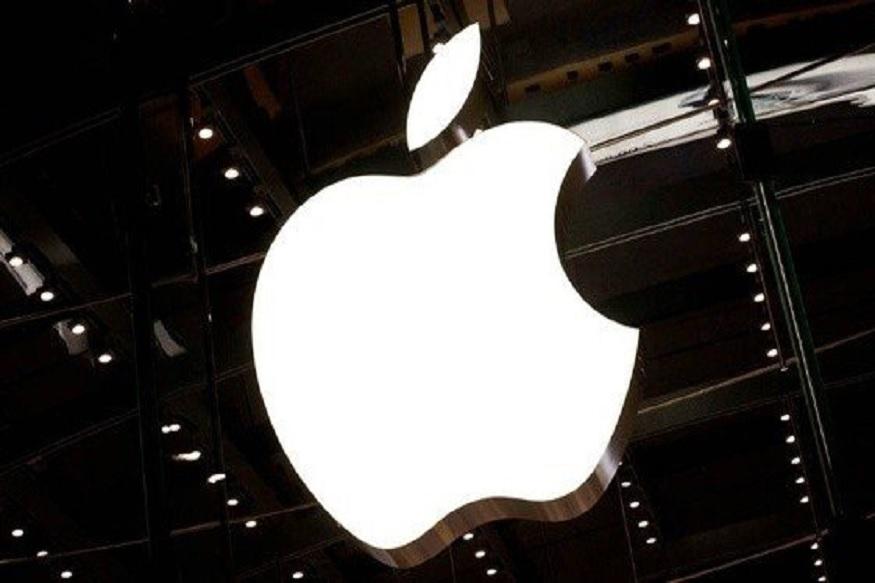 रिपोर्ट्स के मुताबिक पिछले पांच साल से एपलके स्टॉक में तेजी से बढ़ोतरी हुई है और इसी साल एपल1 ट्रिलियन डॉलर वैल्यू वाली कंपनी भी बनी.
