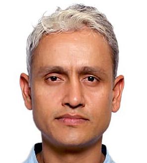 deepankar-bhatt