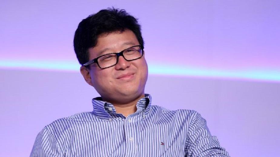 डिंग लीनेट वर्थ : 17.2 बिलियन डॉलरसीईओ, नेट ईज़नेट ईज़ चीनी टेक कंपनी है जो कम्युनिकेशन और कॉमर्स का काम देखती है.