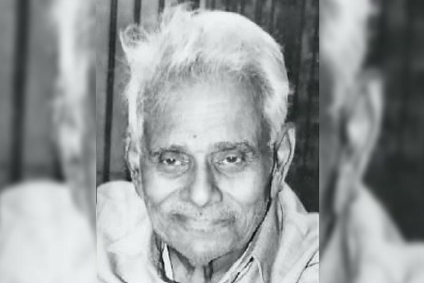 नटवरलाल के नाम से मशहूर मिथिलेश कुमार श्रीवास्तव का नाम नटवरलाल कैसे पड़ा ये किसी को नहीं मालूम! लेकिन नटवरलाल का नाम हर कोई जानता है. नटवरलाल भारत में अबतक का सबसे बड़ा ठग साबित हुआ है. नटवरलाल ने लोगों को बेवकूफ बनाकर दिल्ली के लाल किले, संसद भवन से लेकर ताजमहल तक को बेच दिया और ठगे गए लोगों को करोड़ों का चूना लगाया. यूं तो नटवरलाल पुलिस की गिरफ्त में 8 बार आया, लेकिन हर बार वो फरार होने में सफल रहा. आखिरी बार नटवरलाल 1996 में दिल्ली के एम्स से पुलिस की पकड़ से फरार हो गया था. अब नटवरलाल कहां है, किसी को नहीं पता. नटवरलाल पर हिंदी फिल्म इंडस्ट्री में कई फिल्में बन चुकी हैं.