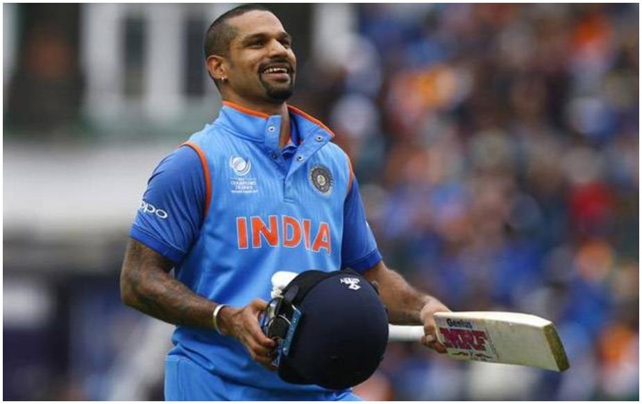 शिखर धवन के नाम टी20 इंटरनेशनल में 980 रन हैं इसलिए उन्हें अपने 1,000 रन पूरे करने के लिए 20 रनों की दरकार है. वह यह कारनामा करने वाले छठे भारतीय होंगे.