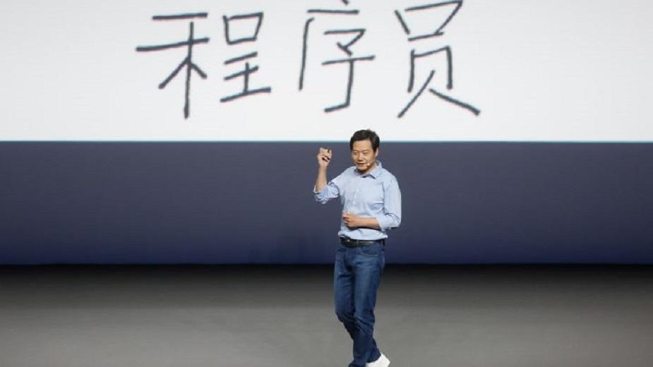 ले जूननेट वर्थ : 15.1 बिलियन डॉलरचेयरमैन शिओमी2010 में चीन के इस इंजीनियर ने मोबाइल कंपनी बनाई और अब यह दुनिया में धूम मचा रही है.