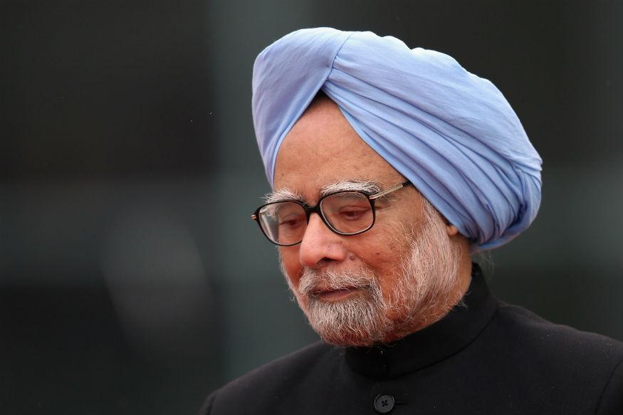 2009 में ही 26 अप्रैल को एक चुनावी रैली के दौरान मनमोहन सिंह (पूर्व प्रधानमंत्री) कीओर जूता उछाला गया था. ये घटना अहमदाबाद की थी.