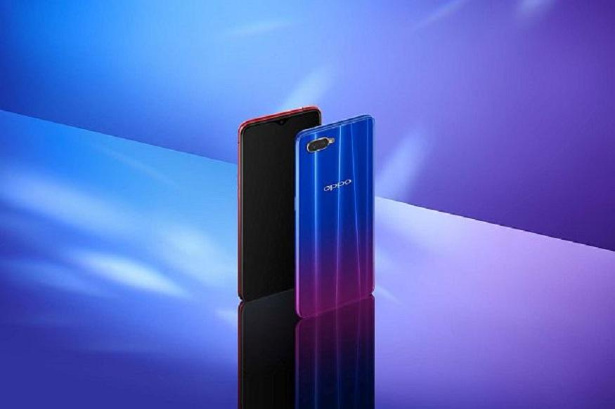 Oppo RX17 Pro में पावर के लिए इसमें 3,700mAh की बैटरी दी गई है, जो SuperVOOC फ्लैश चार्ज को सपोर्ट करता है. कंपनी का दावा है कि यह फोन महज 10 मिनट में 0 से 40% तक चार्ज हो जाएगा. वहीं कनेक्टिविटी के लिए इसमें डुअल 4GVoLTE, ब्लूटूथ 5,WiFi802.11 एसी, जीपीएस, यूएसबी ओटीजी, यूएसबी टाइप-सी और एनएफसी है.