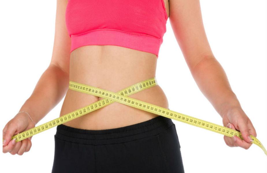 जो महिलाएं अपने हाइट से ज्यादा वजन कैरी करती हैं उनमें घबराहट की समस्या होनी निश्चित है. हॉर्मोन में जब बदलाव आता है तो इससे उनके दिमाग पर भी बुरा असर पड़ता है.