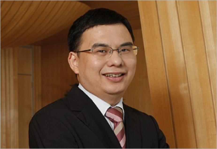 जहांग जिदांगनेट वर्थ : 15 बिलियन डॉलरको फाउंडर - टेसेन्ट होल्डिंग्सजहांग जिदांग ने टेसेन्ट होल्डिंग्स के सहारे चीन में इंटरनेट को बदल कर रख दिया है.