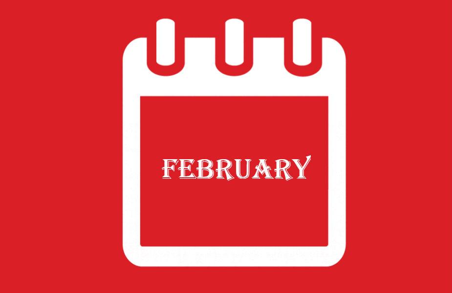 2. इसके बाद जो लंबा वीकेंड पड़ रहा है वो है 28 फरवरी से लेकर 4 मार्च तक का. 28 फरवरी को महर्षि दयानंद सरस्वती की जयंती है. फिर 1 मार्च को शुक्रवार को छुट्टी लीजिए. 2-3 तारीख को वीक ऑफ है और 4 को महाशिवरात्रि है. अगर महर्षि दयानंद सरस्वती की जयंती पर आपके ऑफिस में छुट्टी नहीं मिलती है तो शुक्रवार की छुट्टी लेकर भी आप ट्रिप प्लान कर सकते हैं. इस दौरान उदयपुर के महल देखने जा सकते हैं. अगर ट्रेकिंग का शौक है तो कोडाईकोनाल या गुलमर्ग चले जाइए. ठंडी हवा चाहिए तो कूर्ग अच्छा विकल्प रहेगा.