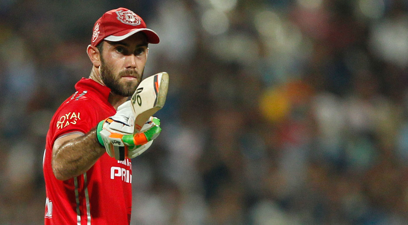 These five big shot players will be missed in IPL bidding this ...