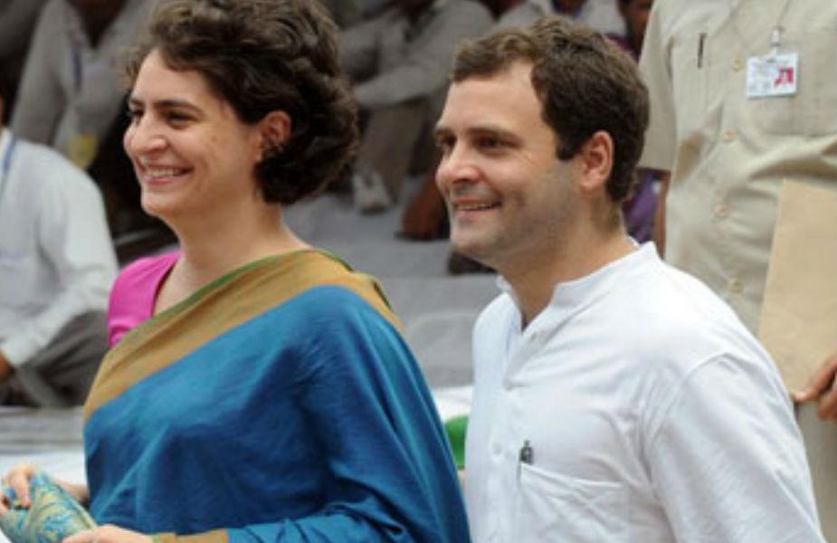 केवल चुनावों के दौरान अपनी पार्टी का प्रचार-प्रसार करती प्रियंका ने अब तक सक्रिय राजनीति से नाता नहीं जोड़ा है लेकिन तब भी उनकी राजनैतिक समझ और दूरंदेशी पर पार्टी के लोगों का भारी भरोसा रहा है, यही वजह है कि समय-समय पर उन्हें पार्टी अध्यक्ष और प्रधानमंत्री की उम्मीदवारी के लिए खड़ा करने की सुगबुगाहट भी पार्टी में उठती रही है. अब इस किताब के जरिए प्रियंका अपने राजनैतिक दृष्टिकोण को आम जनता के सामने लाने जा रही हैं.