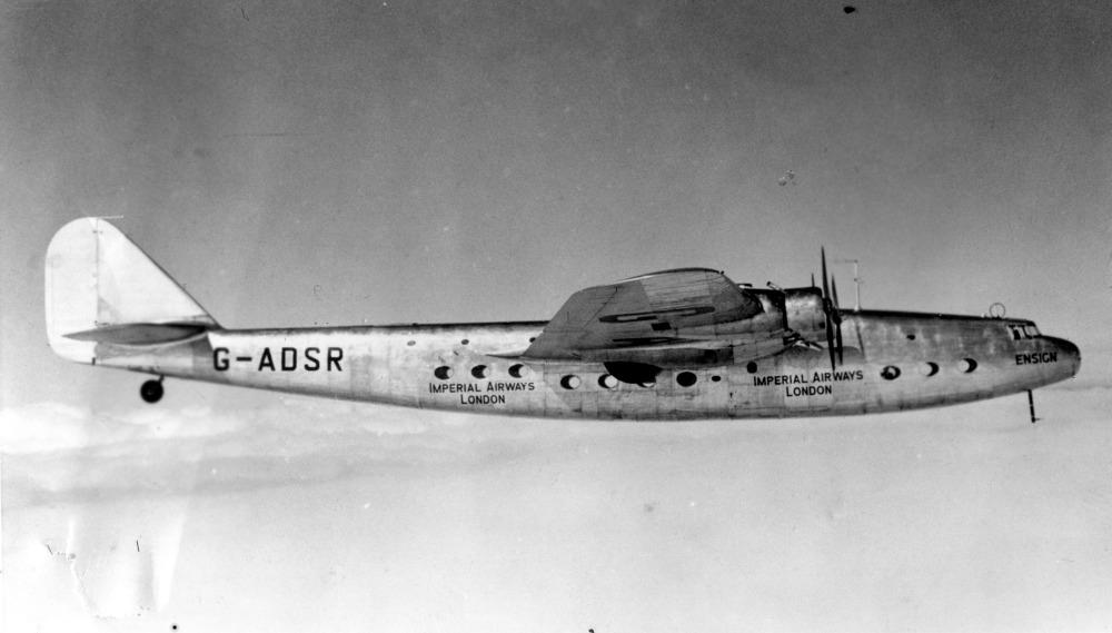 पटियाला के महाराजा भूपिंदर सिंह ऐसे पहलेभारतीय (या पहले एशियन भी कह सकते हैं) थे, जिन्होंने विमानन (aviation) में दिलचस्पी दिखाई. साल 1910 में महाराजा भूपिंदर सिंह ने अपने चीफ इंजीनियर को पढ़ाई करने और तीन विमान खरीदने का ऑर्डर देने के लिए यूरोप भेजा था. जिसमें Bleriot monoplaneऔर Farman biplanes शामिल थे. जो कि कुछ सालोंबाद पंजाब आए. (तस्वीर: सांकेतिक)