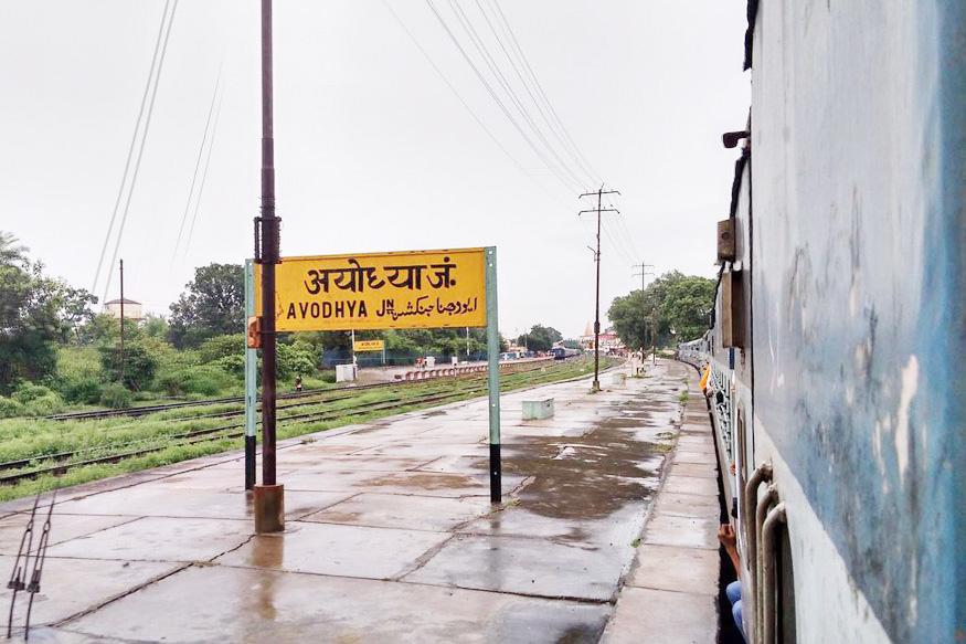 1996 में 161 सीट के साथ अटल बिहारी वाजपेयी ने सरकार बनाई लेकिन वो सिर्फ 13 दिन चली. 1998 में पार्टी को 182 सीट पर जीत मिली. अटल बिहारी वाजपेयी पीएम बने. 1999 में भी 182 सीट के साथ बीजेपी को सत्ता मिली. वाजपेयी पीएम बने.