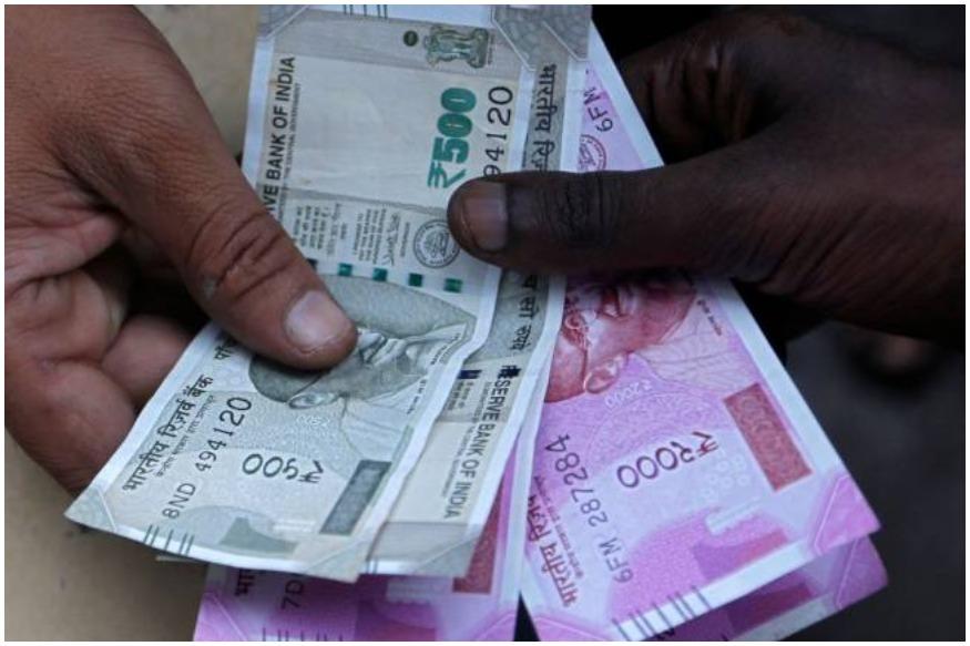 जिंदगीभर बैंक खाते रहेंगे फुल! इन 2 तरीकों से बना सकते हैं 1 करोड़ रुपये!