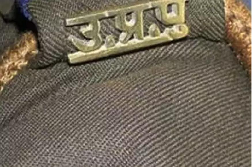 सिविल कोर्ट स्टाफ ग्रुप D परीक्षा: कानपुर के बाद लखनऊ में भी सॉल्वर गिरफ्तार