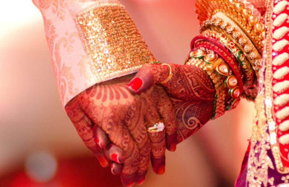 शुक्रनीति के अनुसार, अगर आप अपनी कन्या का विवाह करने के लिए योग्य वर की तलाश में हैं तो उसके लिए किसी ऐसे व्यक्ति को ढूंढिए जिसकी सेहत भी अच्छी हो क्योंकि स्वस्थ्य शरीर में ही स्वस्थ मन का वास होता है.