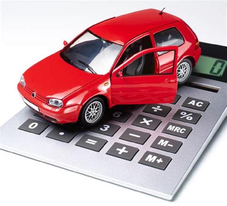 वहीं पहले निवेश करके 5 साल बाद में कार लेने पर यह 3.90 लाख रुपये में ही आ जाएगी. इस प्रकार प्लानिंग करके कार लेने पर2 लाख रुपये से ज्यादा की बचत होगी.
